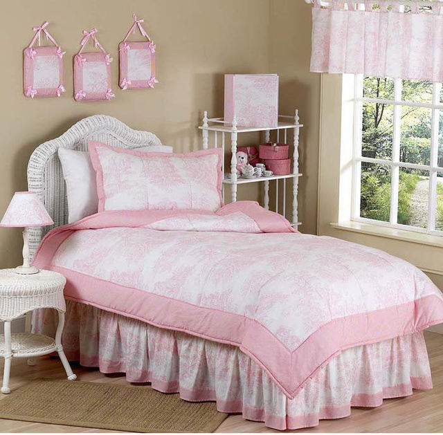 bedding, discount bedspreads, bath towels, Curtains Drapes